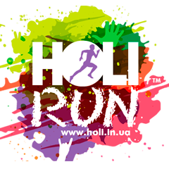 COLOR HOLI RUN